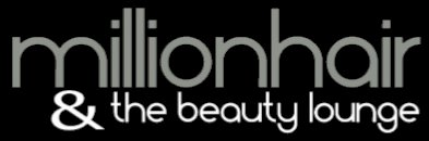 Millionhair & The Beauty Lounge