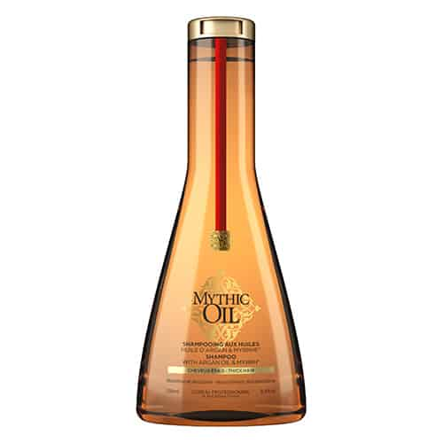 MYTHIC OIL SHAMPOO THICK 250ml