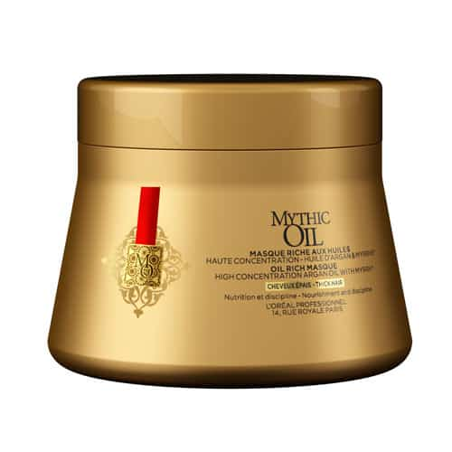 MYTHIC OIL MASQUE THICK 200ml