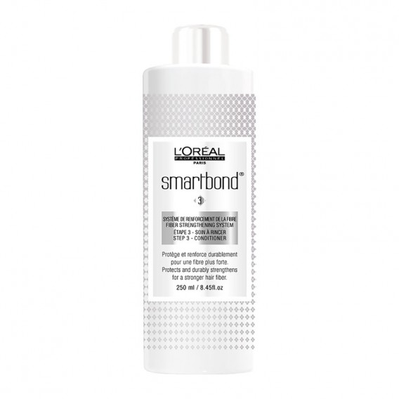 SMARTBOND CONDITIONER 250ml